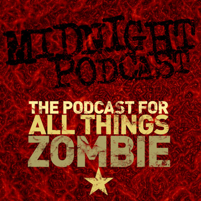 Midnight Podcast